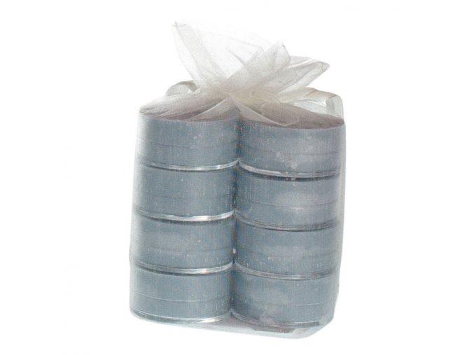 mineral springs tea