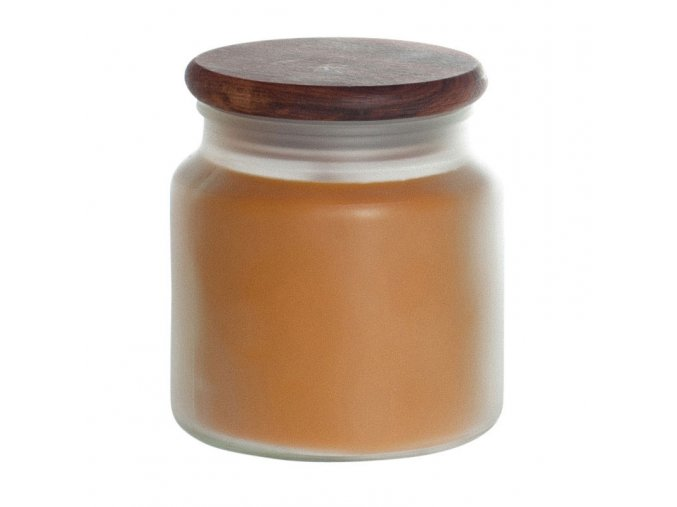 orange vanilla 16