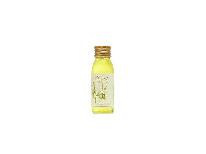 shampoo 30ml