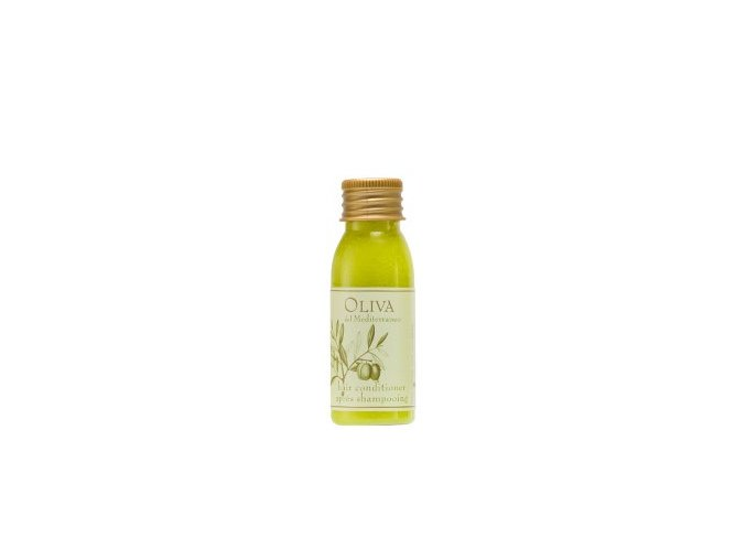 hair conditioner 30ml