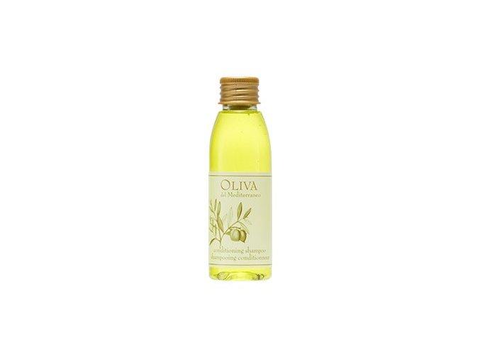 shampoo 60ml