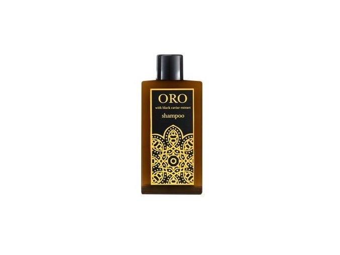 6 shampoo 80ml 2