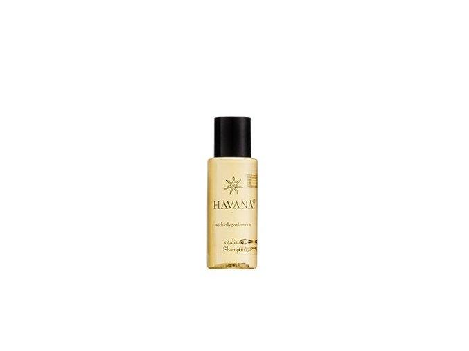 1 shampoo 30ml 1