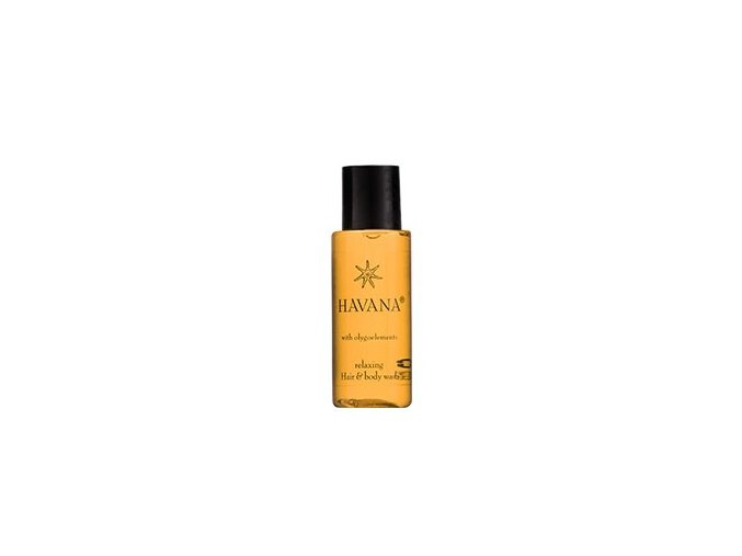 2 hair and body 30ml