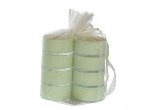 lemongrass sage tea