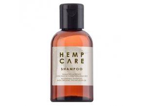 hempcare SHAMPOO