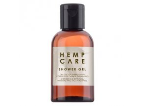 hempcare SHOWER GEL