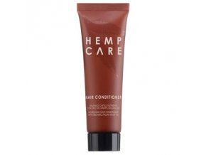 hempcare HAIR CONDITIONER