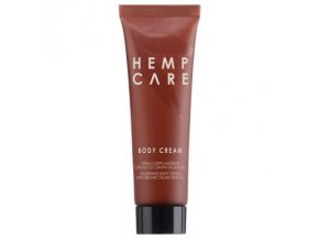 hempcare BODY CREAM