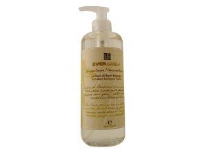 shampoodoccia ecopump