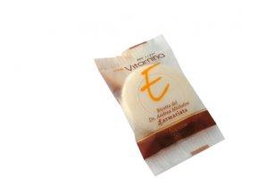 sapone 15 gr