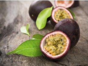 passionfriut & guava