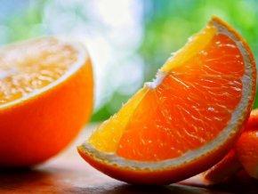 oranges cut closeup 733648696 1200