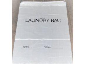 vrecko na prádlo ECONOMIC