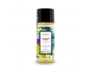 Baija shower gel 1