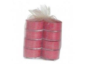 pomegranate spice tea