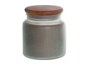 sandalwood amber 16