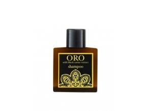 1 shampoo 35ml