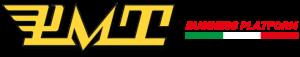 logo_PMT_sito_business-1-300x57