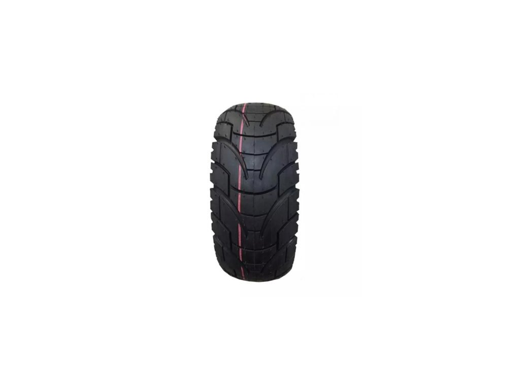 Poloterénní pneumatika TUOVT-10x3 palce pro koloběžky ZERO 10X