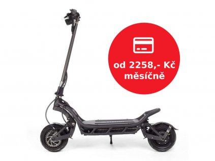 NAMI (002)