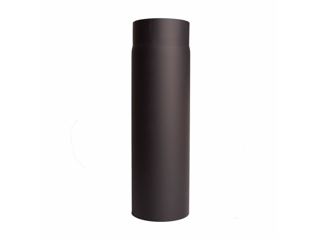 Trubka 120mm/50cm/1,5mm.