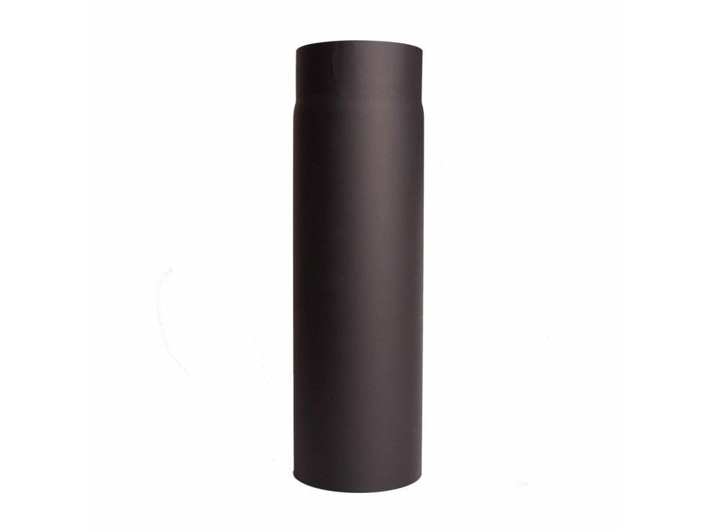 V.A.P.K. trubka 120mm/50cm/1,5mm
