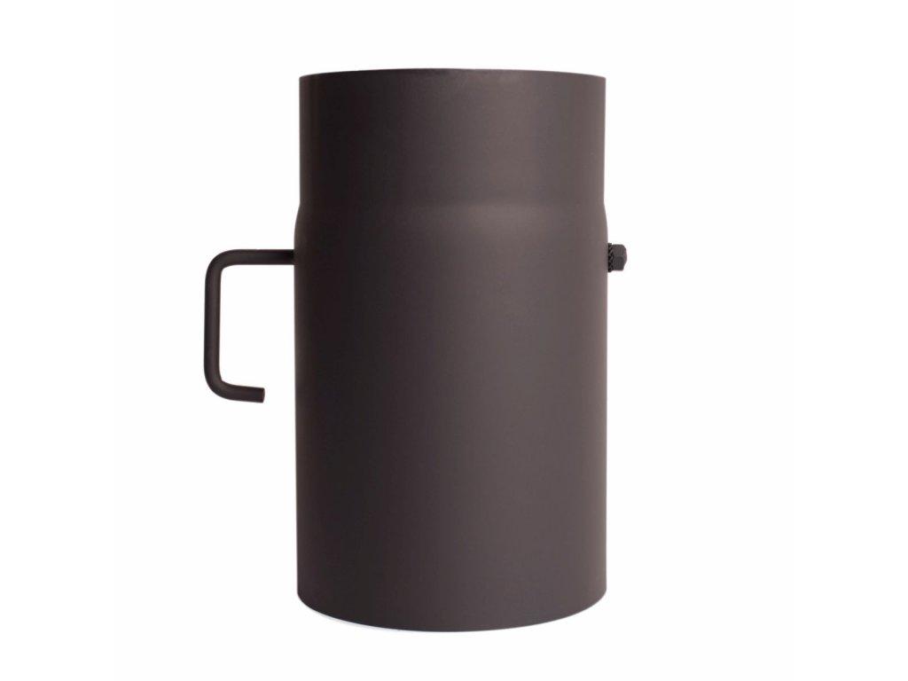 V.A.P.K. klapka 130mm/1,5mm