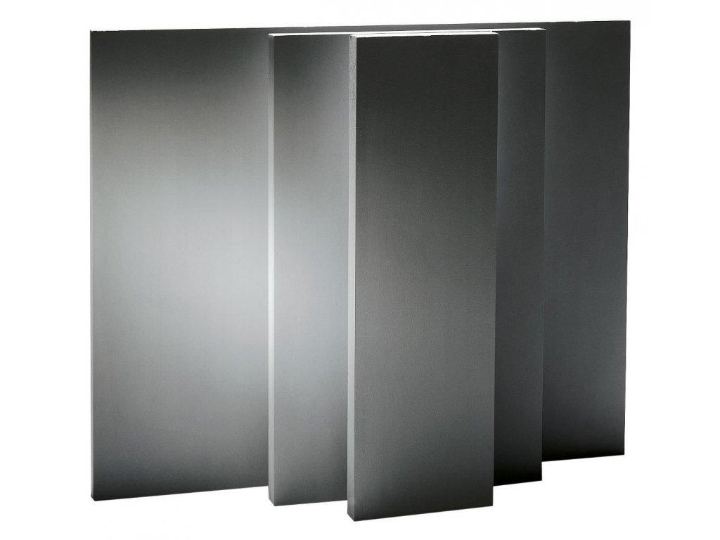 SKAMOL izolační a stavební deska SKAMOTEC 225 - 40 mm