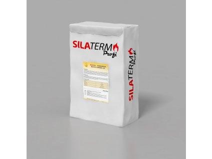 SILATERM kamnářská malta KAMMAL 90 - 25 kg