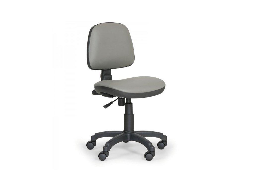 Pracovní židle Milano