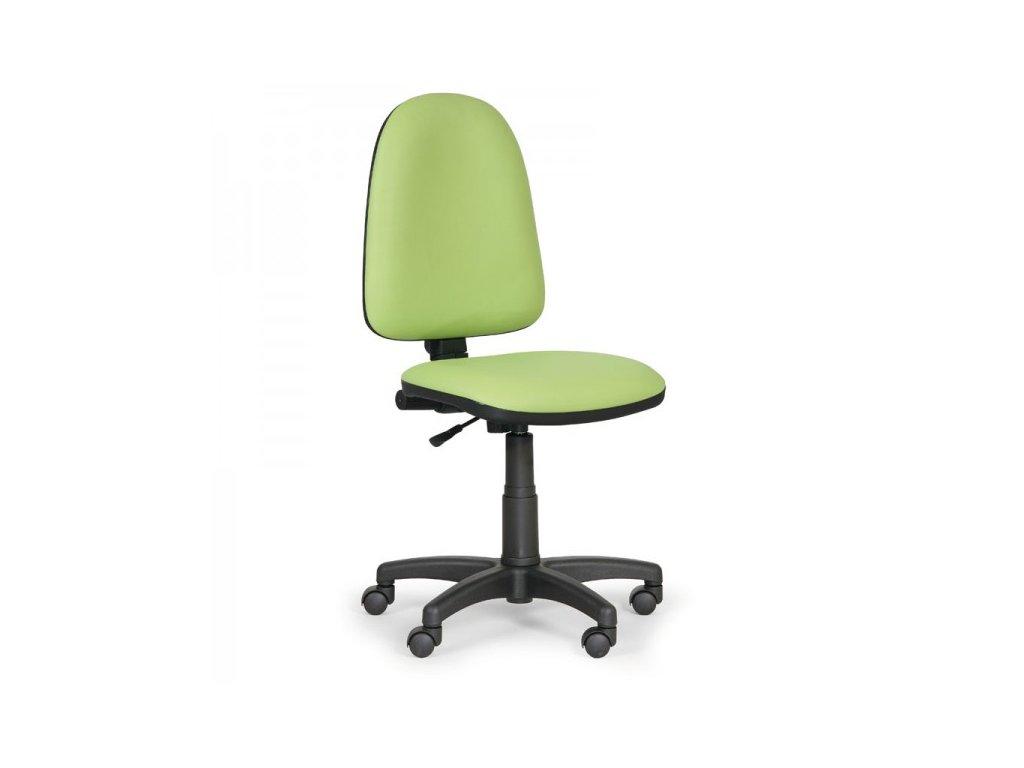 Pracovní židle Torino