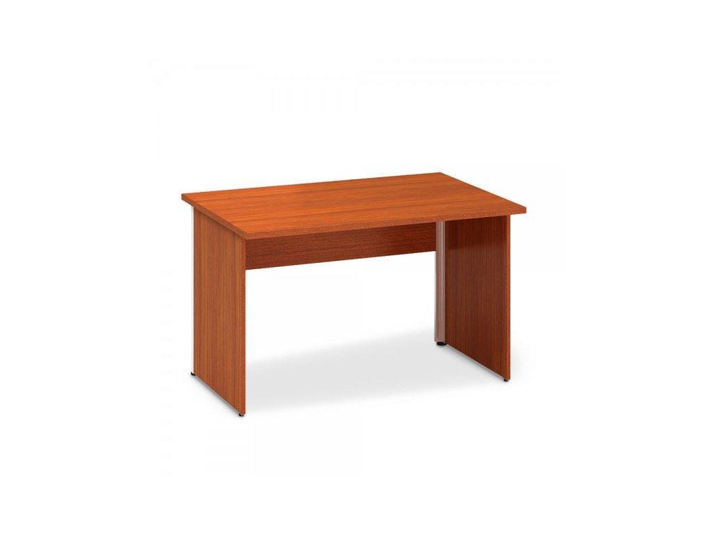 Stůl ProOffice A 80 x 120 cm / Třešeň