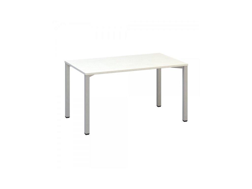 Stůl ProOffice B 70 x 140 cm