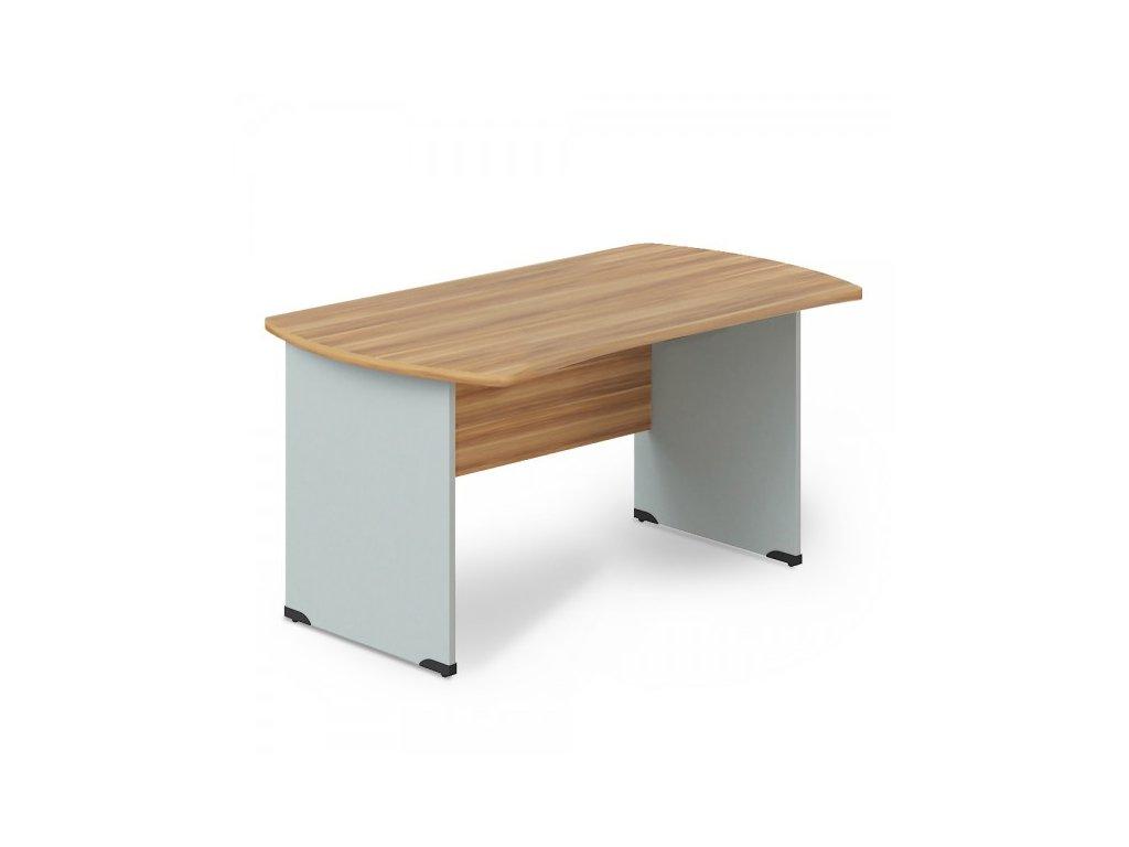 Stůl Manager 120 x 85 cm / Merano