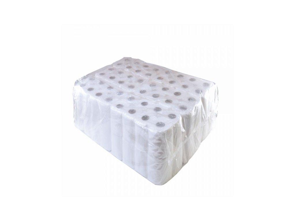 Toaletní papír Gastro 11 cm