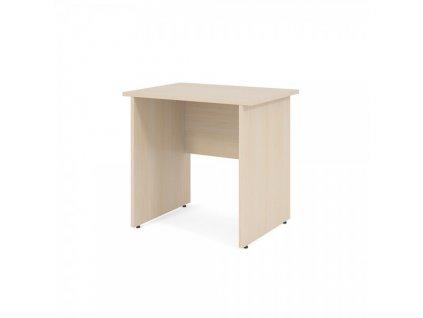 Stůl Impress 80 x 60 cm / Javor