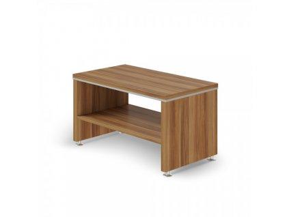 Jednací stůl TopOffice 90 x 50 cm / Merano