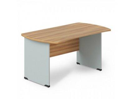 Stůl Manager 140 x 85 cm / Merano