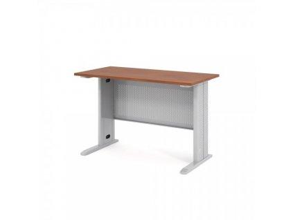 Stůl Impress 120 x 60 cm / Javor