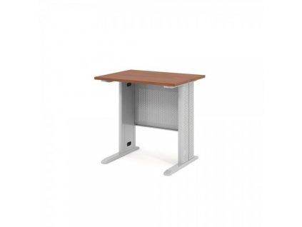 Stůl Impress 80 x 80 cm / Javor