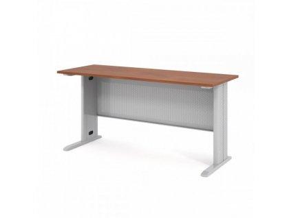 Stůl Impress 160 x 80 cm / Javor