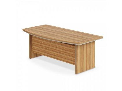 Stůl Manager LUX 200 x 100 cm / Merano