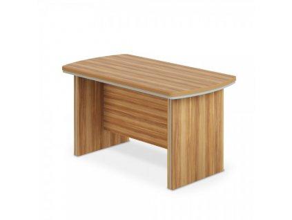Jednací stůl Manager LUX 130 x 70 cm / Merano