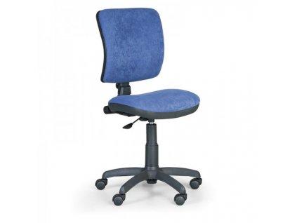 Pracovní židle Milano II