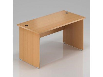 Stůl Visio 80 x 70 cm - výprodej