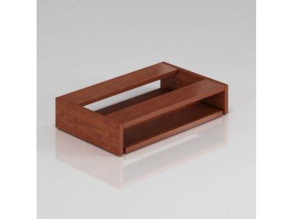 Deska pod stůl pro klávesnici - výprodej / Calvados