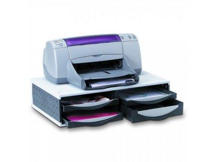 Podstavec pod tiskárnu/fax