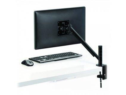 Držák LCD/TFT monitoru Smart Suites / černá