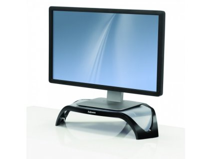 Stojan pod LCD/TFT monitor Smart Suites
